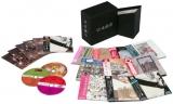Manufacturer Box Set