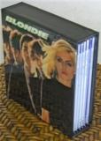 Blondie - Blondie Box