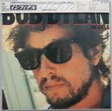 Dylan, Bob - Infidels
