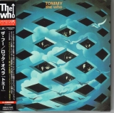 Who (The) - Tommy