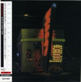 Zappa, Frank - Make A Jazz Noise Here