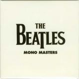 Beatles (The) - Mono Masters