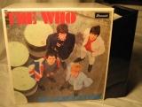 Who (The) - My Generation UK Box