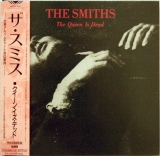 Smiths (The) - The Queen Is Dead