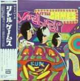 Yardbirds (The) - Little Games