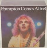 Frampton, Peter - Frampton Comes Alive! Box