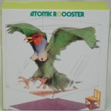 Atomic Rooster Box