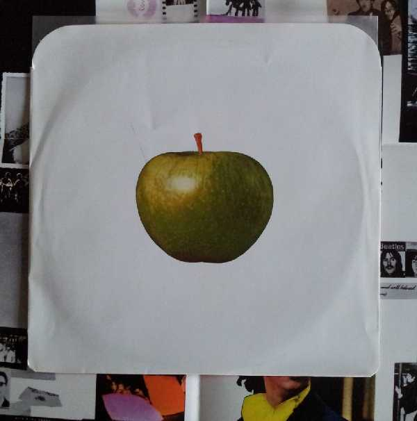 , Beatles (The) - The Beatles (aka The White Album)