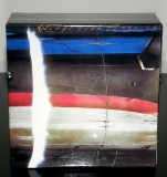 McCartney, Paul - Wings Over America Custom Box