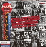 Rolling Stones (The) - Singles Collection: London Years