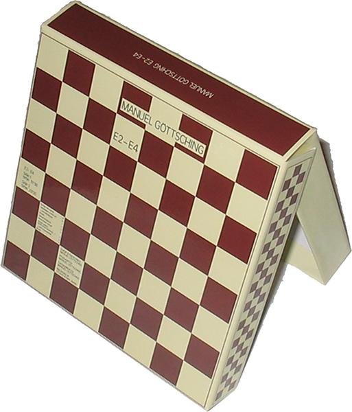 E2-E4 Box