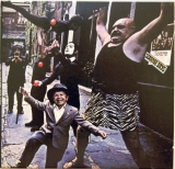 Doors (The) - Strange Days