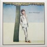 Winwood, Steve - Steve Winwood