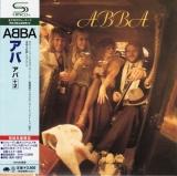 Abba +2