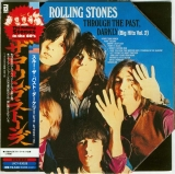 Rolling Stones (The) - Through The Past, Darkly (Big Hits Vol. 2) (US)
