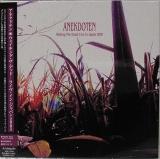 Anekdoten - Waking The Dead - Live In Japan 2005