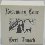 Rosemary Lane Box