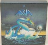 Asia Box