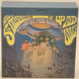 5th Dimension (The) - Up, Up and Away Box