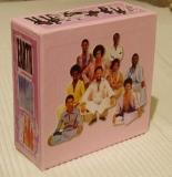 EWF Custom Box