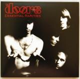 Doors (The) - Essential Rarities