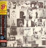 Rolling Stones (The) - Exile On Main Street