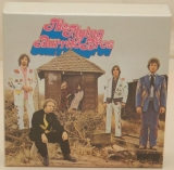 Flying Burrito Brothers - The Gilded Palace Of Sin Box