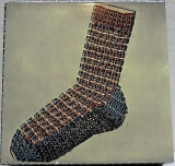 Henry Cow - Legend Box
