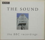 The BBC Recordings