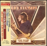 Stewart, Rod - Every Picture Tells A Story