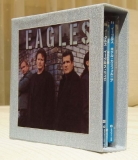 Eagles Custom Box