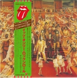 Rolling Stones (The) - It's only Rock 'n Roll