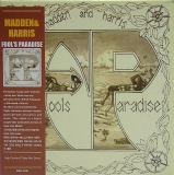 Madden and Harris - Fools Paradise