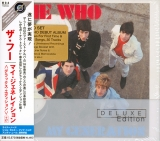Who (The) - My Generation +17