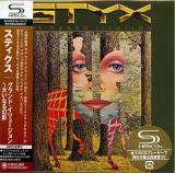 Styx - Grand Illusion