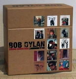 Album Collection Box
