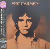 Carmen, Eric - Eric Carmen