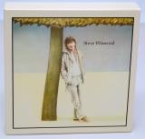 Winwood, Steve - Steve Winwood Box