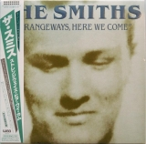 Smiths (The) - Strangeways, Here We Come