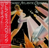 Stewart, Rod - Atlantic Crossing