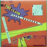 Clash (The) - Pearl Harbour '79
