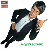 Dutronc, Jacques - 1st album (1966) (+4)