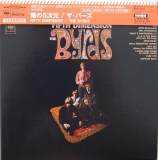 Byrds (The) - Fifth Dimension +6