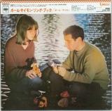 Simon, Paul - The Paul Simon Songbook +2
