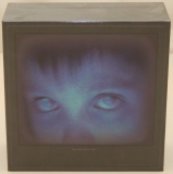 Porcupine Tree - Fear Of A Blank Planet Box