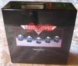Aerosmith - Rocks Box