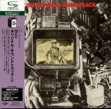10cc - The Original Soundtrack  (+4)