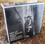 Rolling Stones (The) - Out of Our Heads Box