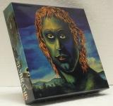 Semiramis - Semiramis BOX