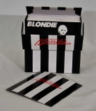 Blondie - Singles Box